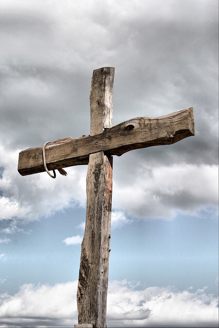 Good Friday 2015 Quotes: 10 Bible Passages on Jesus Christ ...