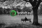 Branch Out Movement